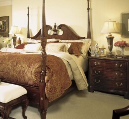 Lexington Bedroom Furniture On Bedroom Furniture American