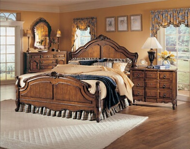 Bedroom Furniture Catalog