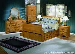 Merveilleux Bedroom Furniture Catalog