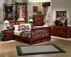 Blackhawk Produces Bedroom, Entertainment, Occasional Tables And Home  Furnishing Furniture.