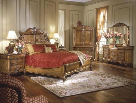 Bedroom Furniture Catalog