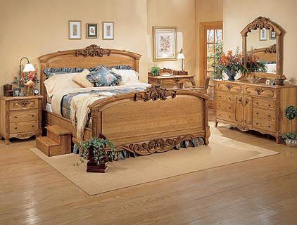 bedroom furniture in huntsville al in addition nib vintage fenton opal